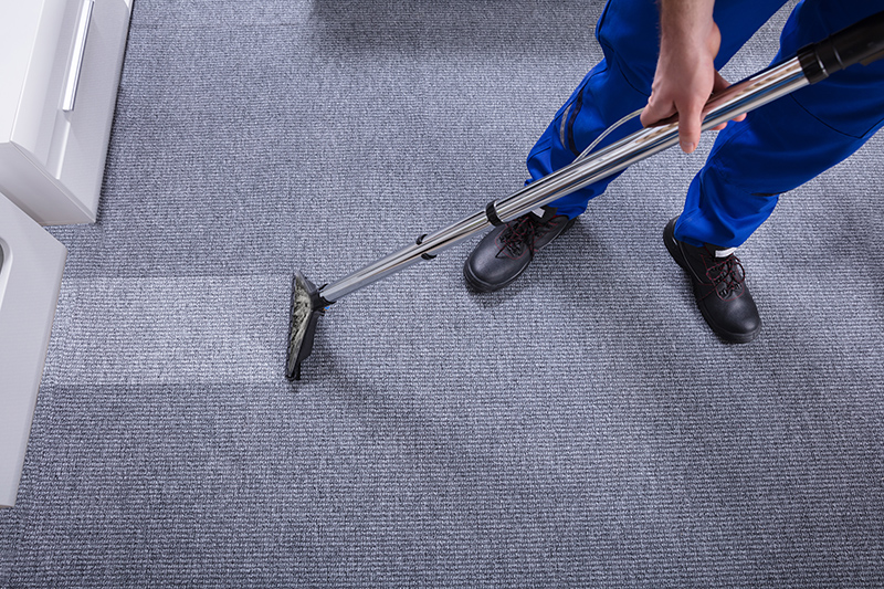 Carpet Cleaning in UK United Kingdom