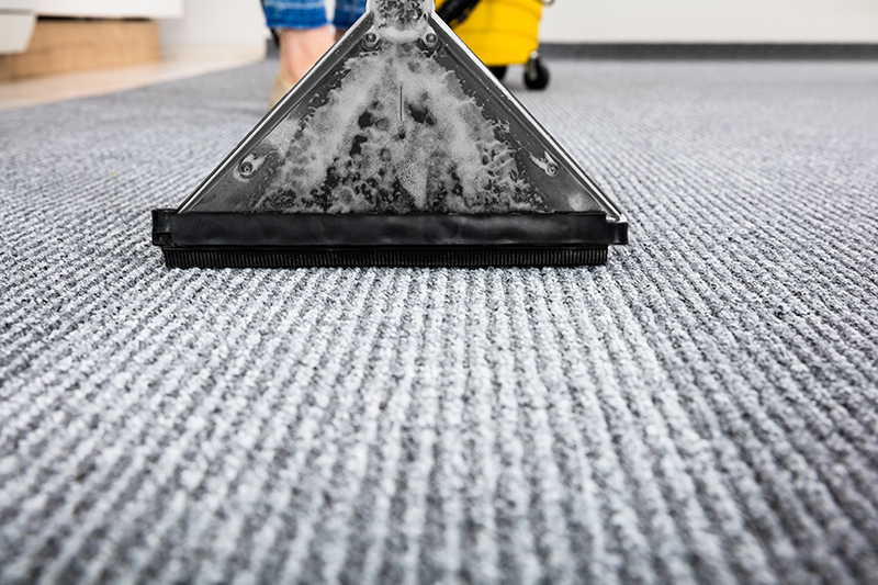 Carpet Cleaning Near Me in UK United Kingdom