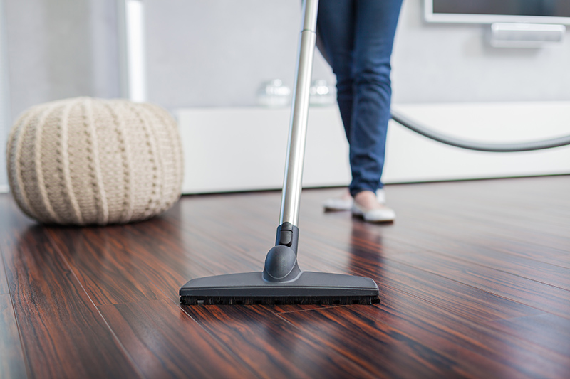 Domestic Cleaning Near Me in UK United Kingdom