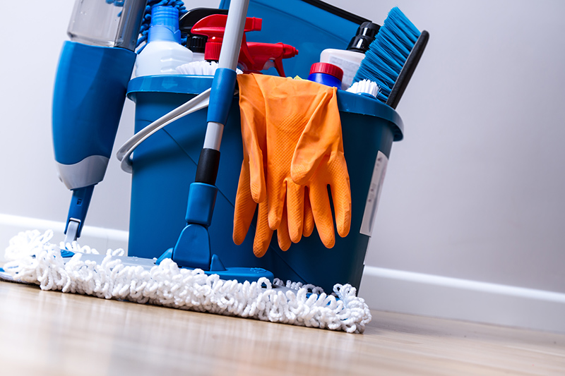 House Cleaning Services in UK United Kingdom