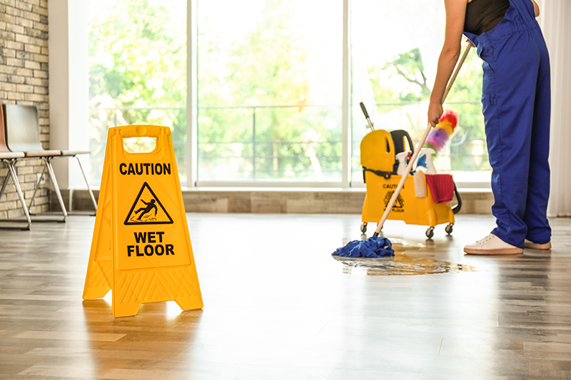 Professional Cleaning Services in UK United Kingdom