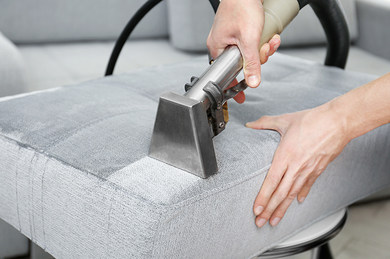 Sofa Cleaning Services in UK United Kingdom
